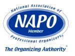 NAPO New England