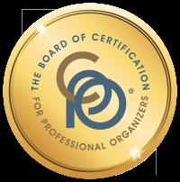 BCPO Logo