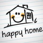 home happy