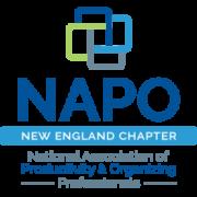 Chapter member of NAPO-NE