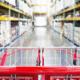 Shopping in bulk stores